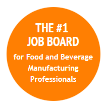 Food Jobs and Careers in the Food Industry | CareersInFood com